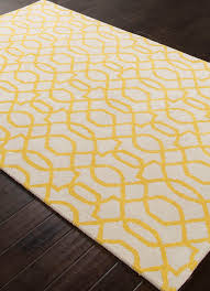 shining yellow area rug 8x10 amazing ideas excellent decoration