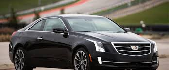 2018 cadillac ats black. Simple Ats Inside 2018 Cadillac Ats Black 0