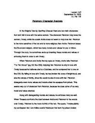 add community involvement resume a good cover letter teacher write my poetry essays essayhub