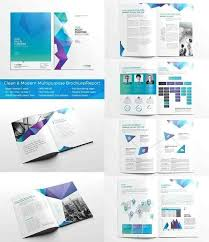 Proposal Layouts Cool Rhgoodthingstaketimecom Best Business Plan Indesign Template