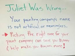 az painting company painting company names arizona painting company tucson az