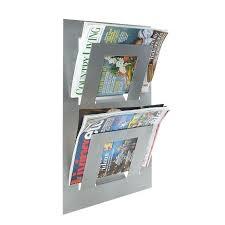 White Magazine Holders Magazine Rack Ikea Enchanting Magazine Holder Magazine Rack Wall 48