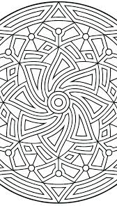 color by shape coloring pages geometric shapes coloring sheets to color pages shape color by shape