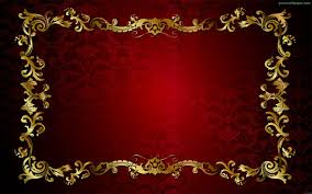 red and gold backgrounds. Interesting Red Red And Gold Wallpaper Gold Red Wallpaper For And Backgrounds