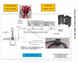 solar system rfi palomar engineers� single phase house wiring diagram pdf at Enphase M215 Wiring Diagram