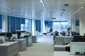 Office Pictures With Concept Hd Images Mgbcalabarzon
