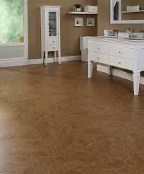 10 best free fit luxury vinyl floors images on regarding flooring inspirations 1