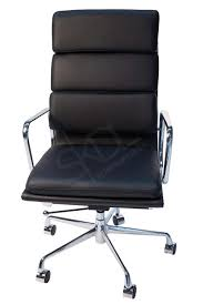 ergonomic executive office chair. Furniture:Black Leather Desk Chair Where To Buy Office Chairs Black Ergonomic Mesh Executive