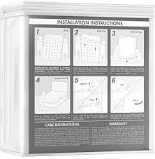 mattress encasement for bed bugs. sleep-defense-system-waterproof-bed-bug-proof-mattress- mattress encasement for bed bugs r