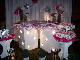 decor ideas for a 21st birthday party decor color ideas fresh and
