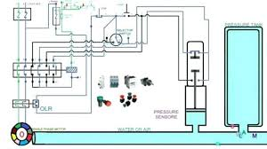 single phase dol starter wiring diagram pdf single phase starter wiring diagram pdf wiring diagram and schematic