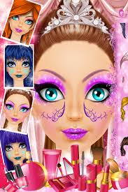 make up games baby princess rhm games studio 9 version 1 2 2016 09 09