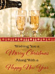 Christmas is a special time of year where family and friends reconnect over shared wishes and christmas messages. Merry Christmas Happy New Year Wishes Birthday Wishes And Messages By Davia