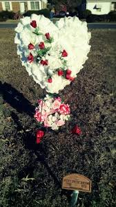 Brenda Fay Burris Johnson (1946-2016) - Find A Grave Memorial