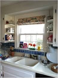 Kitchen Window Shelf Kitchen Sink Plant Shelf Scrolling Over The Sink Shelf Over The