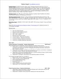 Marvelous Resume Templates Mac Collection Of Resume Template Ideas