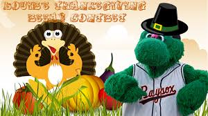 about thanksgiving essays about thanksgiving