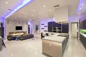 led interior house lights led lights for home interior india