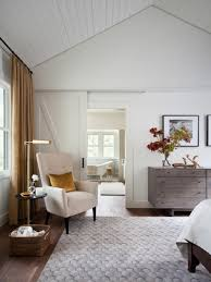 Small Picture Master Bedroom Sitting Areas HGTV