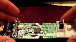 how to fix wii remote how to fix wii remote