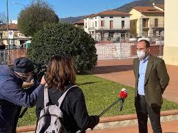 """Il Comune di Montemurlo ha dato un volto e raccontato la storia delle 10  vittime di Covid: """"Nessuno di loro se n'è andato senza un ricordo pubblico"""""""