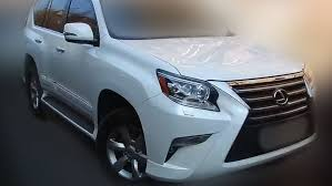 2018 lexus youtube. fine youtube large size of uncategorized2018 lexus gx460 youtube 2018 gx 460  new to lexus youtube u