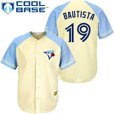 Discount Blue Jays Blue Jerseys Jays Jerseys Discount Discount efedbbbfdfce|Offseason Review Series, Day 26