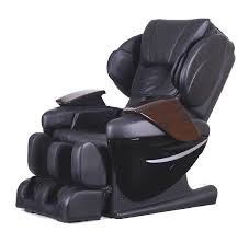 massage chair reviews. panasonic ep-ma70 real pro ultra thermal massage chair reviews