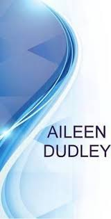 Aileen Dudley, Employment and Training Support : Ronald Russell ...