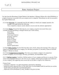 research papers on philosophy of life