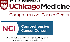 Cancer Types And Treatments Uchicago Medicine