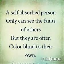 Selfish People Quotes Simple Quotes Of The Day 48 Pics Quotes Pinterest Truths Wisdom