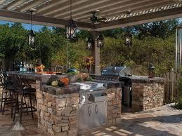 Outdoor Kitchen  Bull Outdoor Kitchen Abounding Outdoor Kitchen - Bull outdoor kitchen