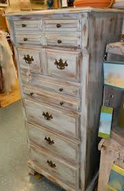 Distressed Bedroom Furniture Sets 17 Best Ideas About Distressed Furniture On Pinterest