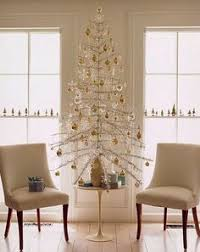 Top 40 Modern Christmas Decoration Ideas | Christmas decorations ...