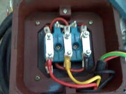 wiring diagram star delta on induction motor 3 phase electrical 3 phase electric motor wiring diagram wiring diagram star delta on induction motor 3 phase