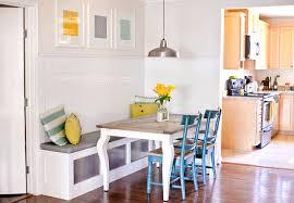 kitchen banquette furniture. other stylish kitchen banquette inspiration with corner bench sada lewis furniture o