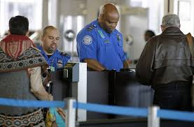 Be Here Id Know To Will Before It Tsa Air Travelers You Real Deadline