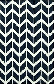 black and white nursery rug black and white pattern rug rugs is kids area rugs and
