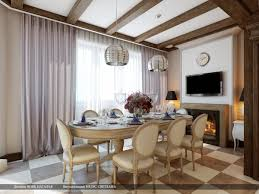 Contemporary Dining Room Decorating Contemporary Dining Room Home And Fantastic Interior Dining Room