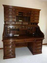 national mt airy desk ayresmarcus