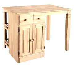 wood legs for kitchen island unfinished x built woods furniture wooden k