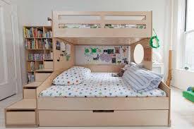 casa kids twin bed over full bunk bunk beds casa kids