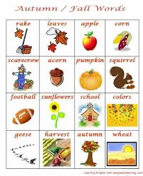 best Vocabulary   Word Work images on Pinterest   Teaching