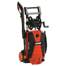 drywall saw lowes. lowes tool rental | rent chainsaw drywall saw