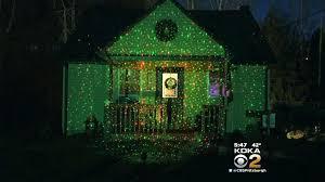 Star Shower Laser Light Reviews Laser Lights Outdoor Projection ...