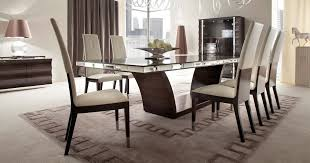 italian brand furniture. Shop Dining - Kitchen Furniture From Exclusive Limassol In Cyprus | Italian Brand