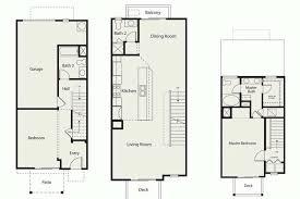 master bedroom addition floor plans master suite over