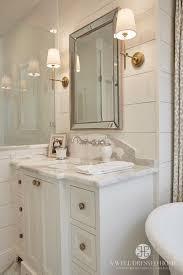 bathroom light sconces. Sconces For Bathroom Light O