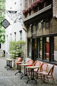 columbus cafe outdoor lighting. \u0027Merveilleux\u0027, Great Lunch And Tea Room, Bruges, Belgium Columbus Cafe Outdoor Lighting